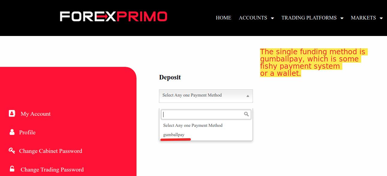 forex primo recensioni simbolo futuro bitcoin